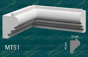 MT51 -250 руб. м/п